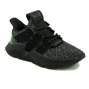 Adidas Original Prophere gyerek Sportcipő #fekete 31247845 Adidas Utcai - sport gyerekcipő
