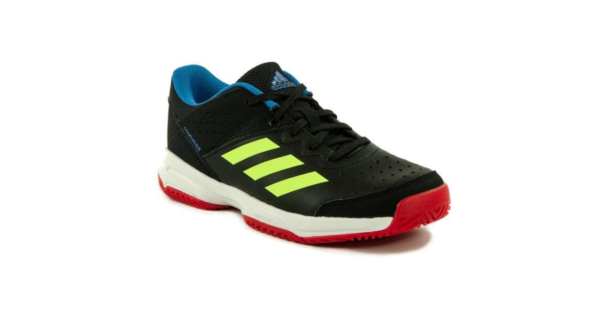 Adidas magasszárú cipők, sportoláshoz, vagy csak a