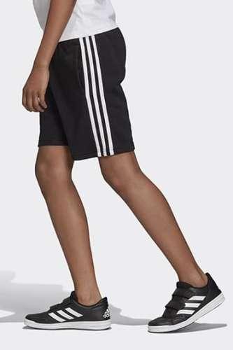 Adidas Originals Yb E 3s Kn Sh #fekete