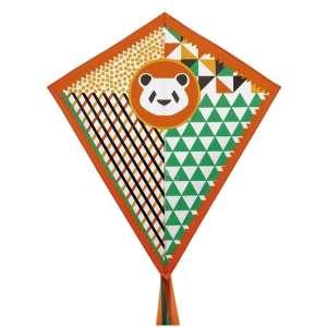 Sárkány - Panda 30882672 Kültéri játék
