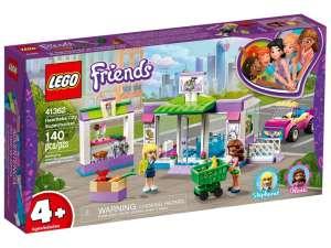 LEGO® Friends Heartlake City szupermarket 41362 31027757 LEGO Friends