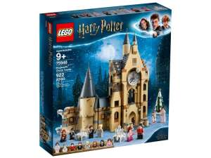 LEGO® Harry Potter Roxforti óratorony 75948 31041372 LEGO Juniors