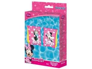 Bestway Karúszó - Minnie Mouse #rózsaszín