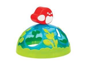 Formaválogató Játék 31038263 Fejlesztő játék babáknak