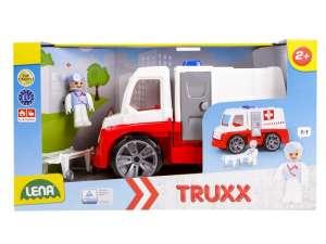 Autós játékok, járművek