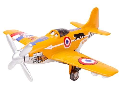 Air Chief Repülőgép 12cm