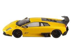Lamborghini Murcielago fém autómodell - 1:43, többféle 31029819 Modell, makett