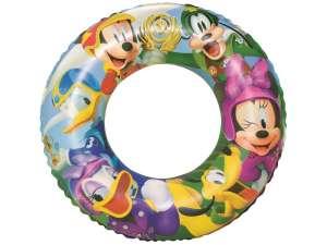 Bestway felfújható Úszógumi - Mickey Mause (91004)