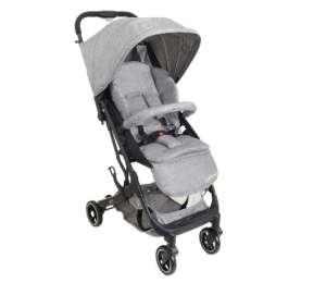 Summer Baby Cobe sport Babakocsi #szürke 30972956 Csak akciós termékek