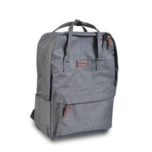 Cangaroo ALice pelenkázó hátizsák