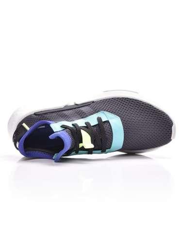 Adidas Neo POD S3.1 férfi Utcai cipő #fekete