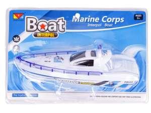 Elemes hajó 31042656 Vízi jármű
