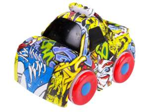 Lendkerekes autó 31131975 Autós játékok, autó, jármű