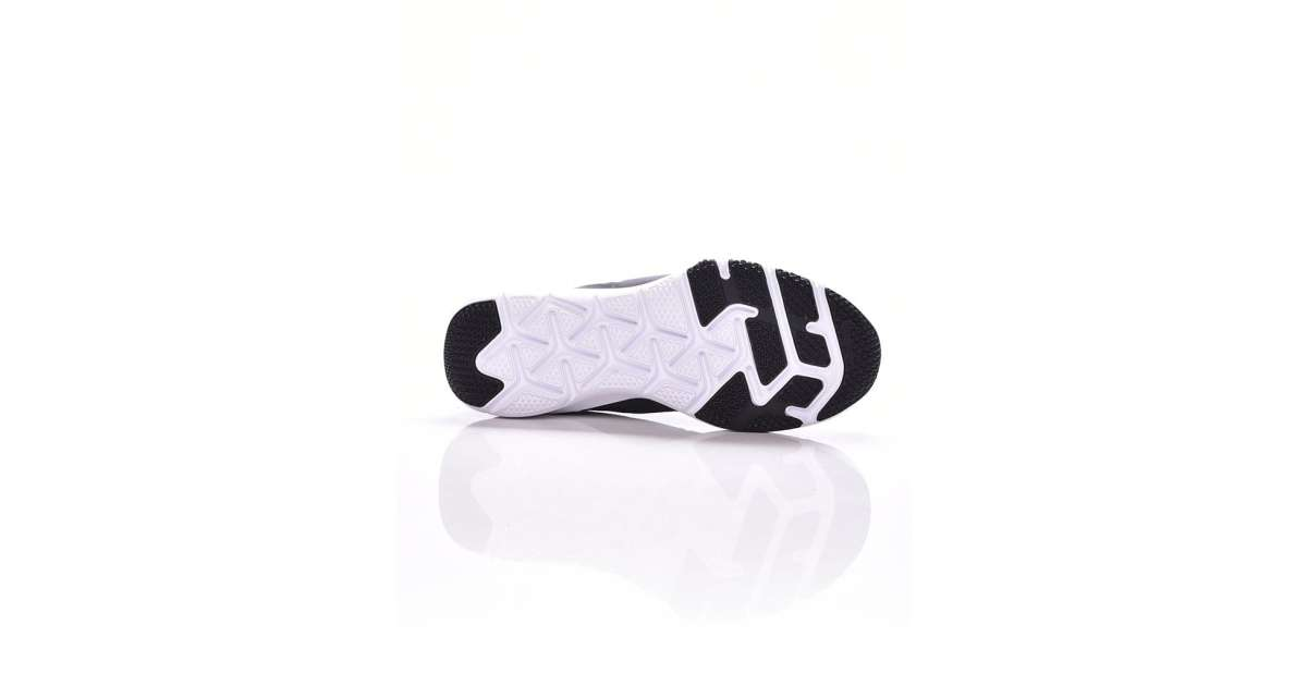 Nike Flex Control 3 férfi Sportcipő #fekete | Pepita.hu