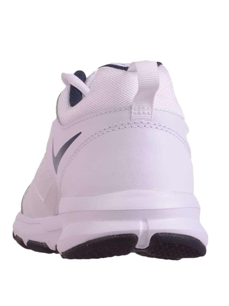 Nike T LITE XI férfi Utcai cipő #fehér | Pepita.hu