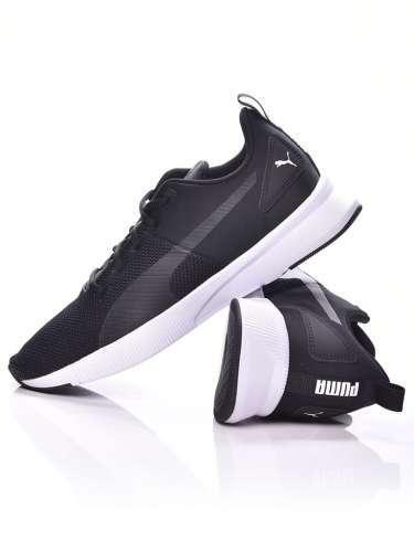 puma puma sneaker cipő viz runner