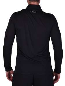 Under Armour THREADBORNE FITTED 1/4 ZIP 30979633 Under Armour Férfi pulóver