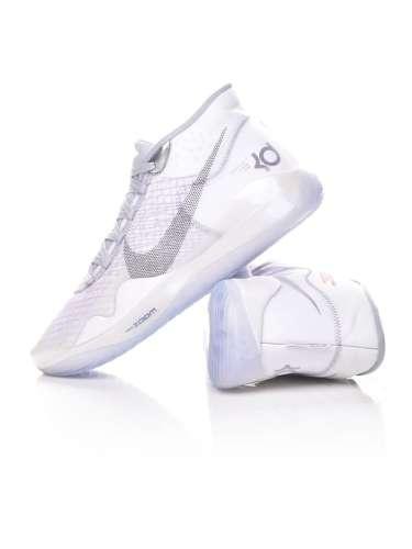 Nike Fiu Kosárlabda Cipő Akció Nike Cipők Olcsón Webáruház