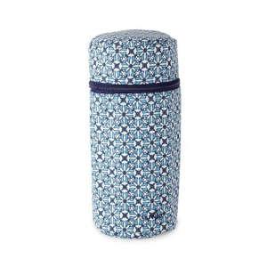 Nuvita myMIA cumisüveg Melegentartó táska #kék 31065917 Cumisüveg melegítő, melegentartó, termosz