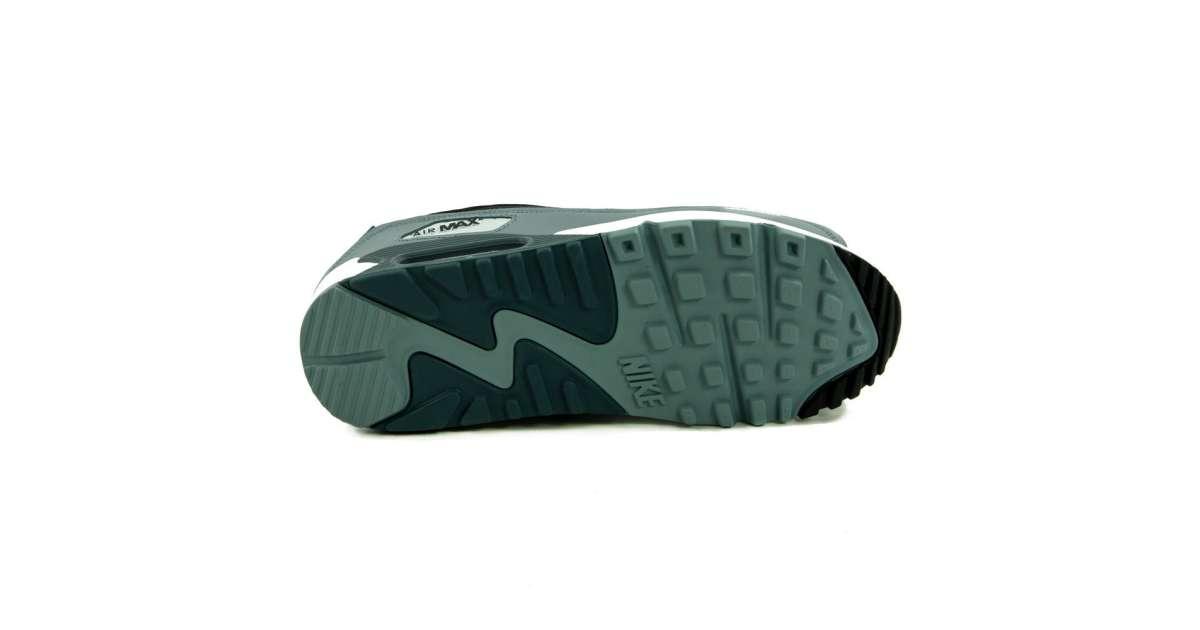 Nike Air Max 90 Essential férfi Utcai cipő #fehér