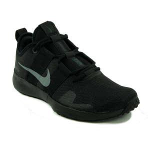 Férfi utcai cipők ingyenes házhozszállítással   Pepita.hu