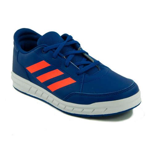 Adidas Altasport K fiú Sportcipő #kék 31368046
