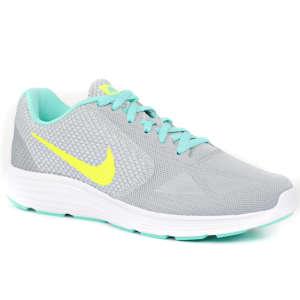 Nike Wmns Revolution 3 Női Futócipő 30983318 Női sportcipő