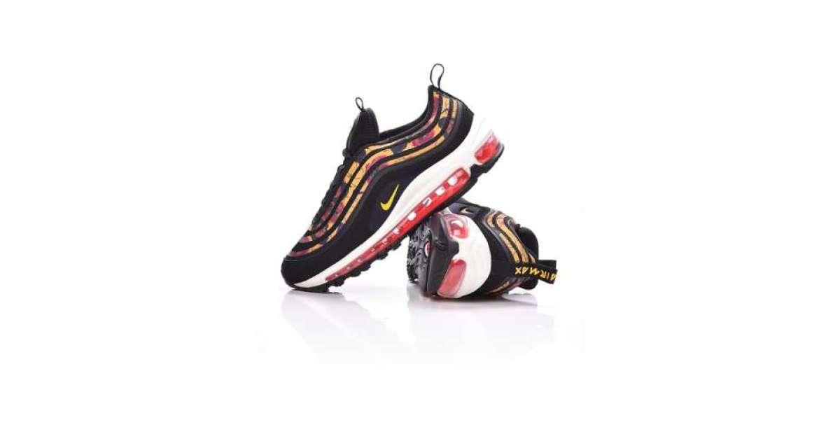 Új Nike Revolution 2 női futó cipő 38 as Mátészalka