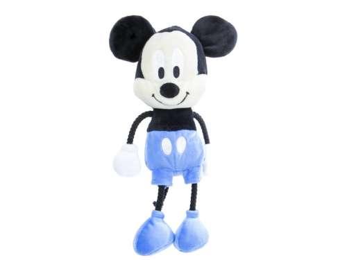 Disney Plüss 23cm - Mickey Mouse #fekete