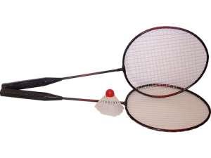 Tollasütő 2 darabos készlet - 63 cm 31023784 Tollasütő, labda és felszerelés