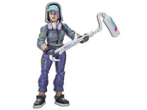 Figura készlet - Fortnite 31032060 Mesehős figura