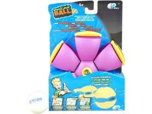 Phlat Ball Korong labda - Junior 31298007 Kültéri játék