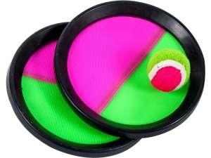 Catch ball labdajáték - mini 31031048 Sport és mozgás eszköz