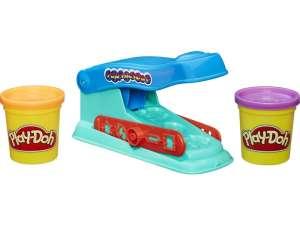 Play-Doh Gyurmakészlet  31023313 Gyurma