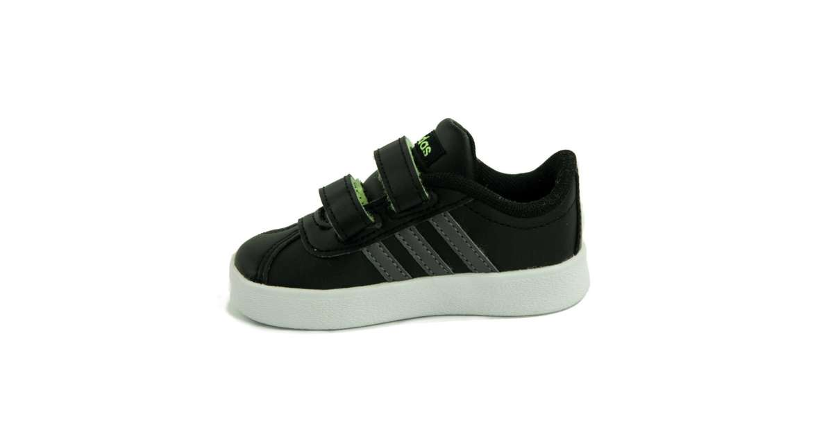 Adidas VL Court 2.0 CMF Fiú Baby Cipő