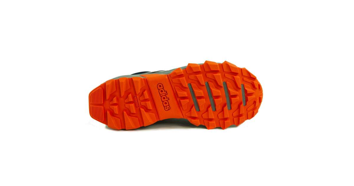 Gyár Adidas LA TRAINER OG kék Sportos utcai cipő PR PROD