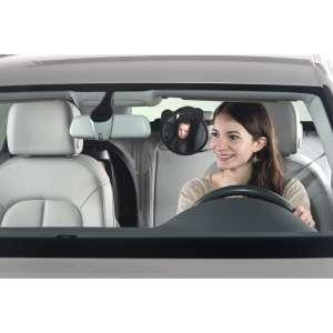 Maxi-Cosi Nagylátószögű felügyelő tükör autóba rápillantó tükör, visszapillantó tükör 30992594 Visszapillantó tükrök
