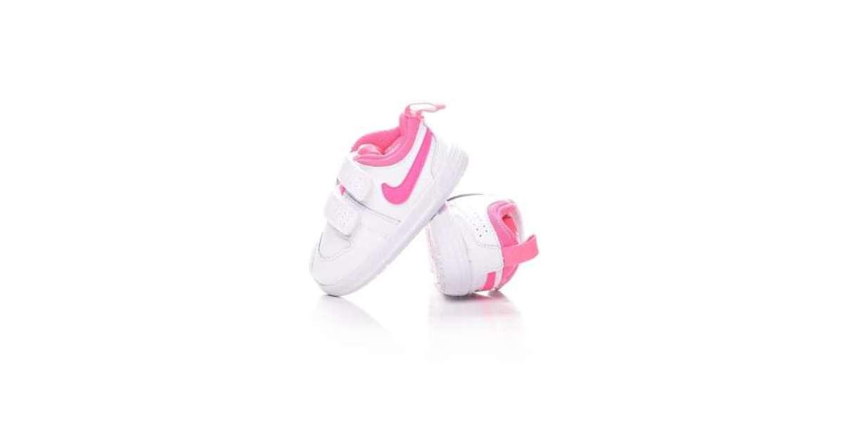 Nike Cipő Webáruház Nike Cipő Rendelése Olcsón | Luachonxe.Com
