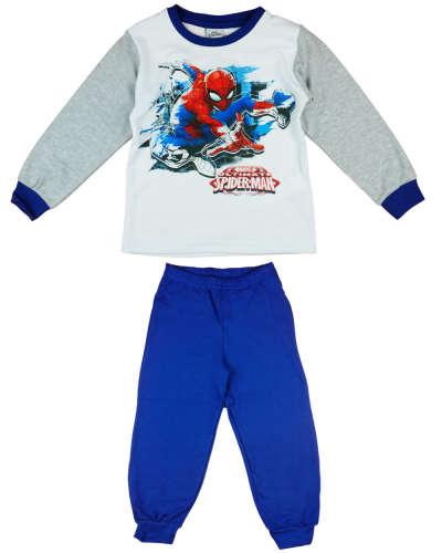 Spider- Man/ Pókember fiú pizsama