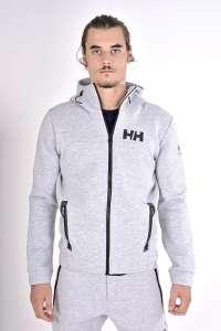 Helly Hansen HP OCEAN FZ HOODIE 31006715 Helly Hansen Férfi pulóver