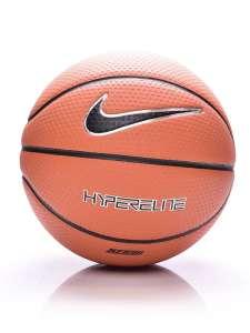 Nike Hyper Elite 8P 31008156 Labda