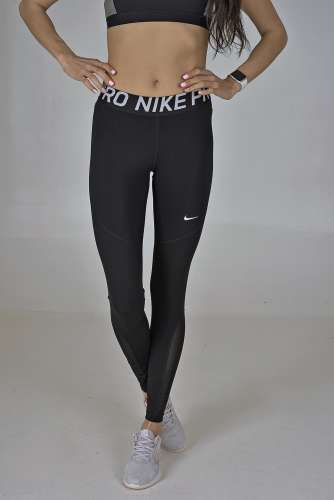 Nike W NP TGHT NEW