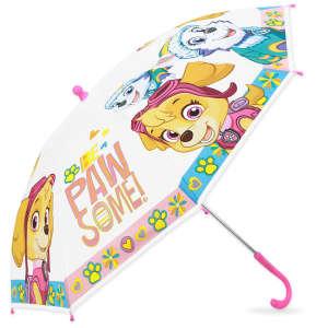 Disney Paw Patrol/ Mancs őrjárat nyeles esernyő 31009624 Esernyő