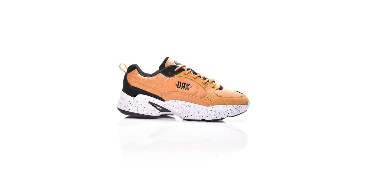 Dorko D Rex férfi Utcai cipő