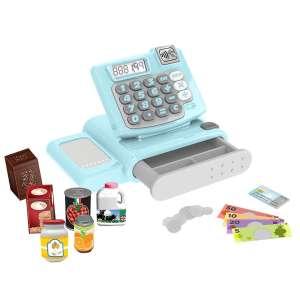 Smart elektromos játék pénztárgép 2019 31470807 Boltos játék, bevásárlás