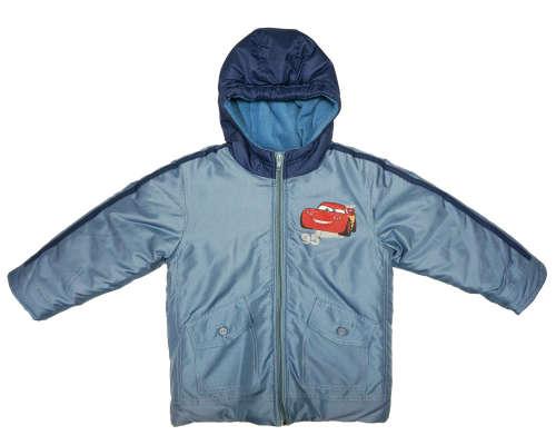Disney bélelt Kabát - Verdák #kék 31020280