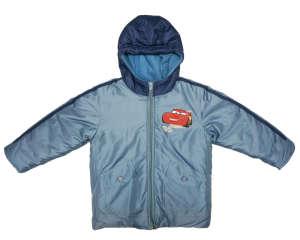 """Disney bélelt Kabát - Verdák #kék 31020281 A Pepitán ezt is megtalálod: """"8 - 9 év; 9 - 10 év"""" 15 kategóriában"""