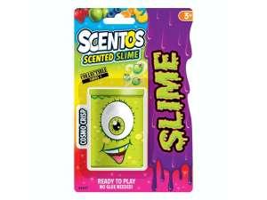 Scentos Alma illatú slimy 31044206 Slime