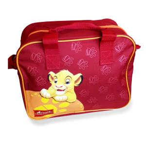 Simba táska 31056468 Iskolakezdés, iskolaszerek