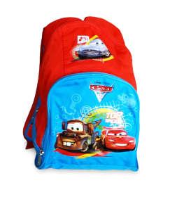 Verdák hátizsák 2 31056776 Iskolakezdés, iskolaszerek